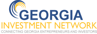Georgia Investment Network